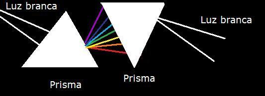 prisma newton