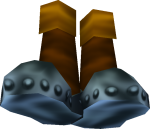 Iron_Boots_(Ocarina_of_Time)