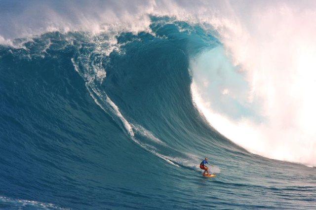 big_wave_b