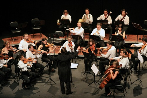 Concerto-de-Natal-da-Orquestra-do-Algarve