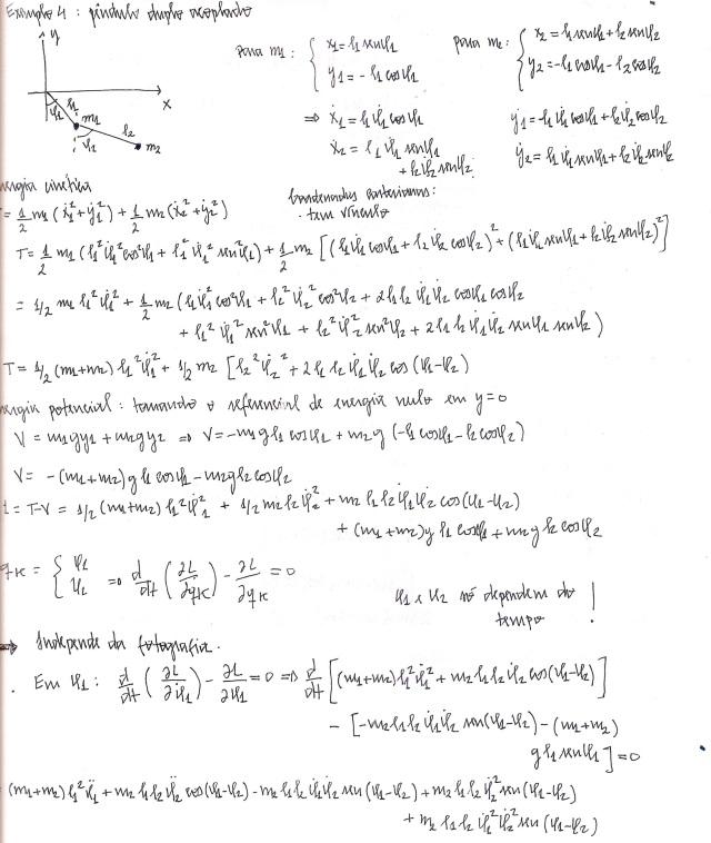 pendulo-duplo-acoplado1