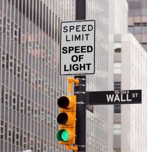 speed-of-light1