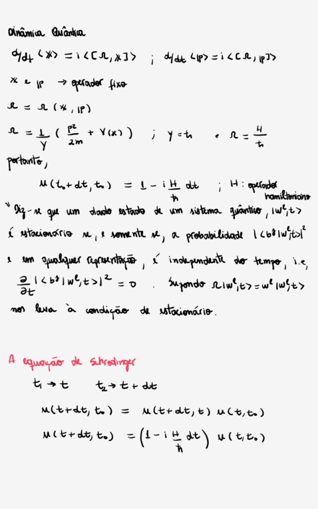 Quantica_06