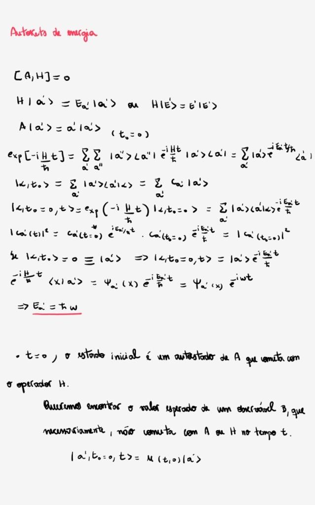 Quantica_08