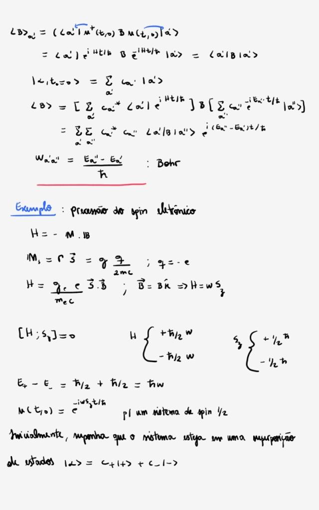 Quantica_09