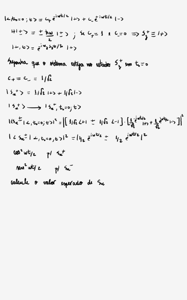 Quantica_10