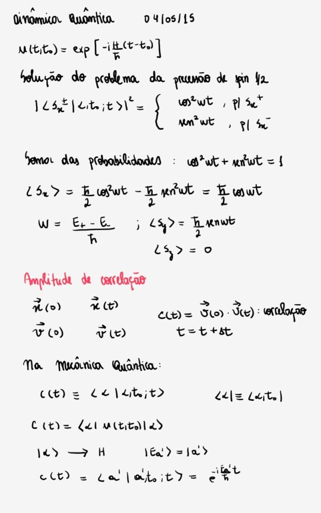 Quantica_11
