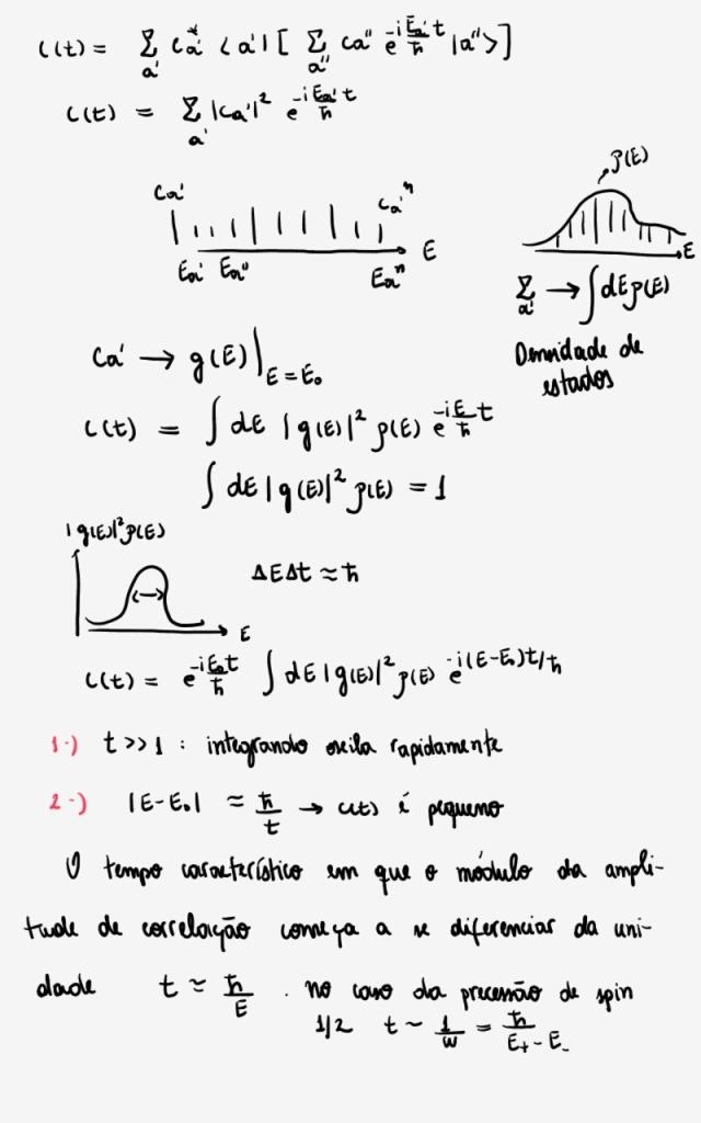 Quantica_12