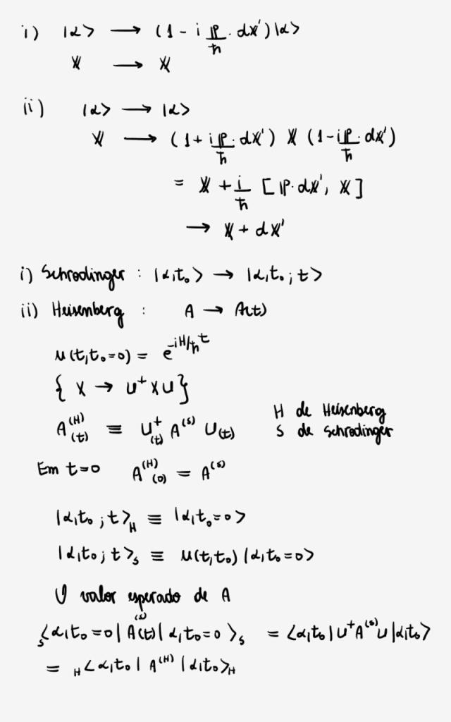 Quantica_14